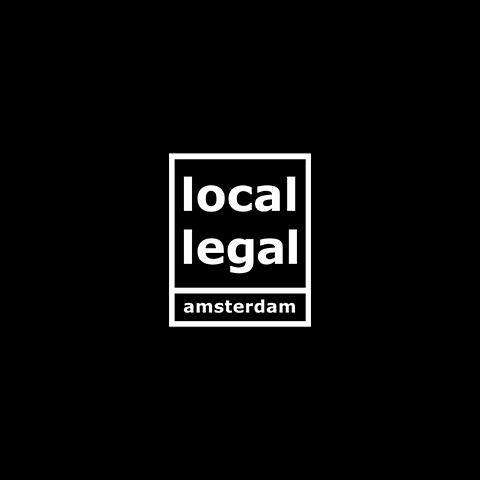 Local Legal